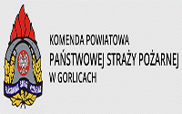 KP PSP GORLICE