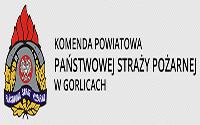 KP PSP GORLICE